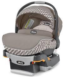Most Comfortable Baby Car Seats Best 25 Car Seat Pad Ideas On Pinterest Car Seat Cushion Cute