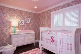 Rug Girls Room Intelligent Kids Room Flower Area Rug For Girls Rugs Baby Nursery