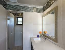 Shower Doors San Francisco Besta Cabinet Bathroom Traditional With Glass Shower Door San
