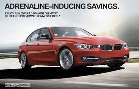 bmw usa lease specials certified used bmw special offers bmw of san antonio