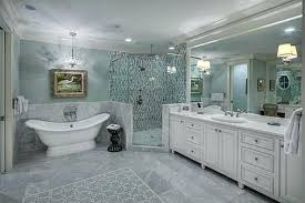 bathroom remodel design ideas bathroom remodel ideas pictures saltandhoney co