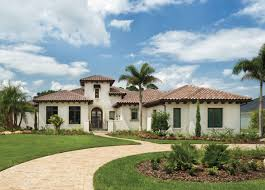 florida home designs