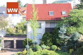 Kauf Eigenheim Haus Zum Kauf In Aalen Provisionsfrei In Schöner Höhenlage Von