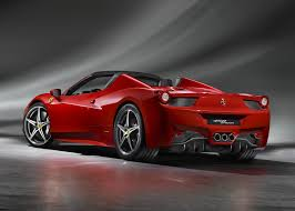 what is the price of a 458 italia 2014 458 review prices specs