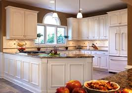 Refacing Cabinets Yourself Kitchen Cabinet Refacing Cabinet Resurfacing