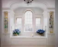walk in shower ideas for small bathrooms bathrooms bathroom design ideas hgtv pictures u tips master walkin