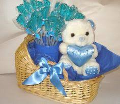 Teddy Bear Centerpieces by Baby Blocks Bears And Bowties Baby Shower Party Ideas Teddy