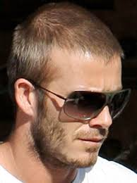 hairstyles for hiding a bald spot best 25 hairstyles for balding men ideas on pinterest haircuts