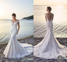 italian wedding dresses italian bridal gowns online italian bridal gowns for sale