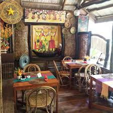 my yellow bells food travel and style blog filipino blogger