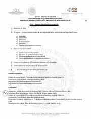 guia de la universidad veracruzana 2017 tesoreri universidad veracruzana course hero