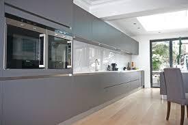 German Kitchen Furniture Designer German Kitchens