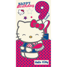 doc 8771240 hello kitty birthday cards u2013 personalised hello