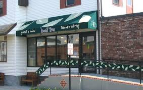 Retractable Awnings Boston Awning Companies In Massachusetts Awnings Boston Ma Awning