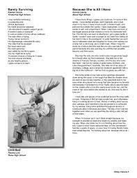 Art Student Owl Meme - valley visions publication boise school district