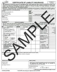 certificate of insurance liquor liability u2014 rent at god u0027s love