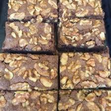 mrs fields brownies mrs fields cookies 11 photos bakeries 3301 e st ventura