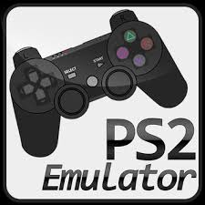 best psx emulator for ps2 apk free tools app for - Ps2 Apk
