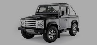 old land rover discovery used land rovers blackburn land rovers for sale blackburn lancashire