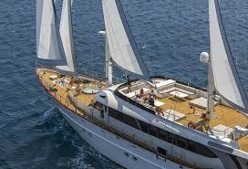 deck image gallery darsea below deck layout deck u2013 luxury