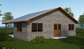 earthbag house plans small affordable sustainable earthbag