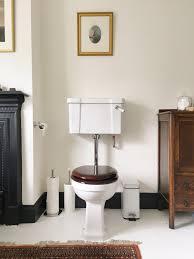 Extra Toilet Paper Holder Our New Bathroom U2013 Interior Vine