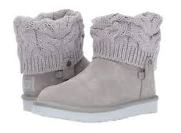 ugg boots sale paypal accepted ugg australia s saela boots shoes black seal driftwood 5