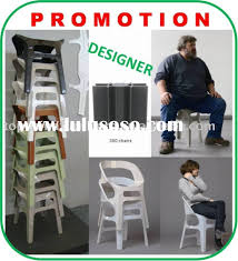 Stackable Outdoor Plastic Chairs Outdoor Plastic Chair Outdoor Plastic Chair Manufacturers In