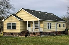 mccants mobile homes have a great line of single wide double wide mobile homes indiana manufactured mccants mobile homes