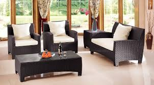 rattan living room furniture florida tags rattan living room
