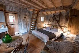 chambre dans les arbres cabane dans une chambre me you de madrid decoracion lit cabane