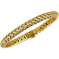 bracelet gold bangle images Gold bracelets bracelets collection png