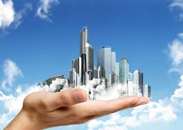 international real estate companies in dubai with contact details