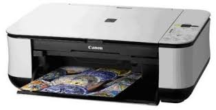 resetter printer mp 145 how to reset canon mp258 printer pctechnotes pc tips tricks