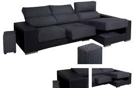 tifon muebles muebles economicos tifonhipermueble