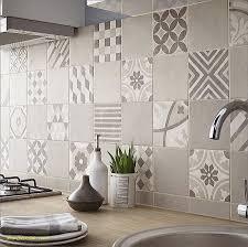 adh if mural cuisine salle unique carrelage adhésif salle de bain castorama high