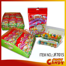 easter egg gum easter egg gum easter egg gum suppliers and manufacturers at