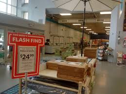 the home decor superstore 5 ways to save money at home decor superstore at home clark howard