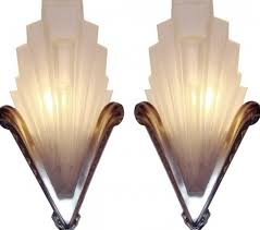 wall sconces for sale deco wall sconce home design ideas