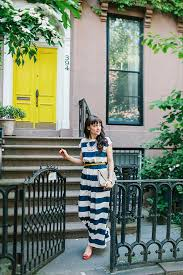 how to style a maxi dress u2014 dean street society
