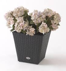 contemporary planter boxes with nice outdoor planter black boxes