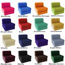 Tri Fold Sleeper Sofa Stylish Folding Sleeper Chair With Thomas Payne Furniture Trifold