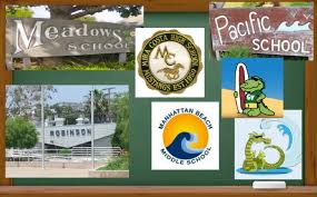 best schools in california manhattan schools