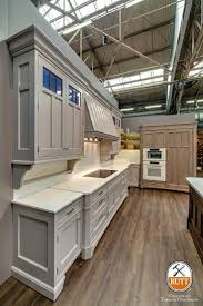 Home Design Show Architectural Digest 12 Best Architectural Digest Home Design Show 2014 Images On