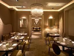 interior designing for fine dining restaurants delhi u0026 ncr