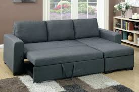 pull out sofa bed ikea for sale 17383 gallery rosiesultan com