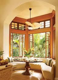 home decor design themes interior design hawaiian decor aloha style tropical home