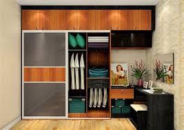 dresser desk combo to organized youth bedroom johnfante dressers