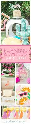 186 best pink flamingo ideas images on pink