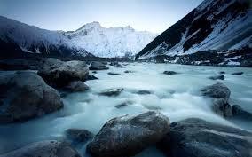 imagenes impresionantes de paisajes naturales paísesmáspacíficos de impresionantes paisajes naturales y